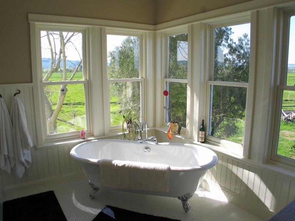 Madson design project gallery custom home farmhouse for Maison design com