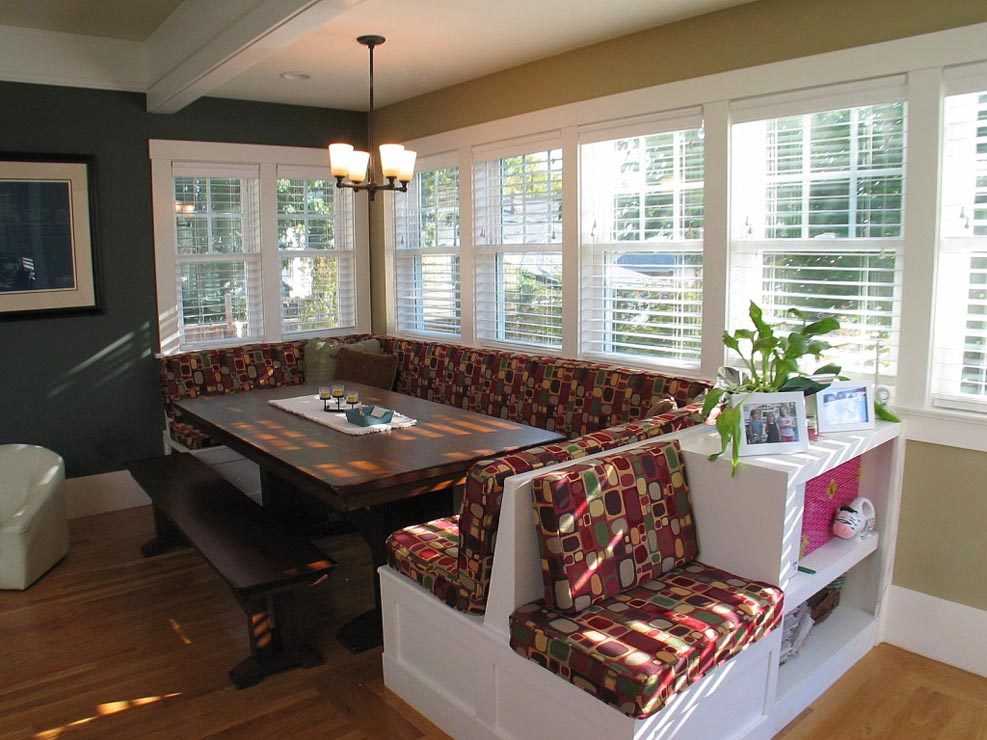 Kitchens Traditional Dining Rooms House Ideas Breakfast Nooks Kitchen Ideas Kitchen Nooks
