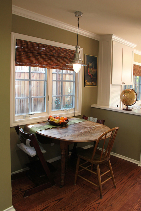 Madson Design Project Gallery - Remodeled kitchen, family room, and on kitchen layout ideas google, kitchen island cabinets, kitchen with corner desk area, kitchen counter desk,
